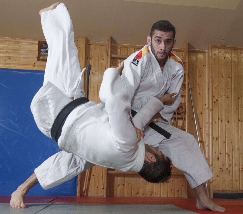 -Judo- 1401460093_402927_1401460277_noticia_grande