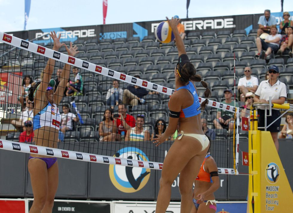 Voley Playa femenino 1404698801_002384_1404698908_noticia_grande