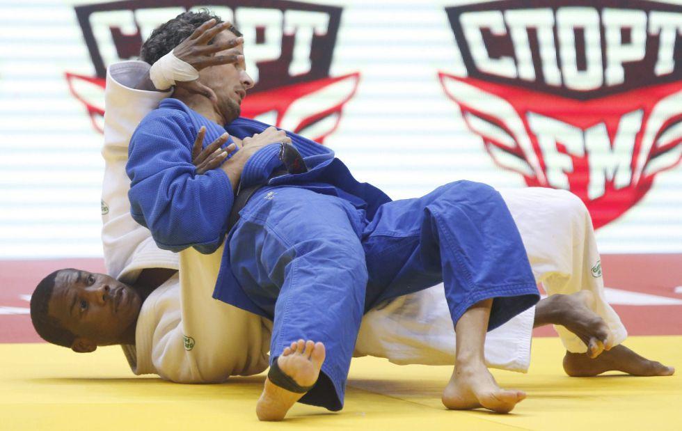 -Judo- 1409044967_869958_1409046608_noticia_grande