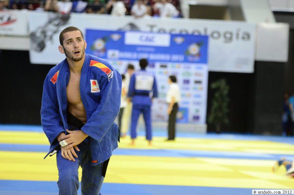 -Judo- 1409220784_230846_1409220909_noticia_grande
