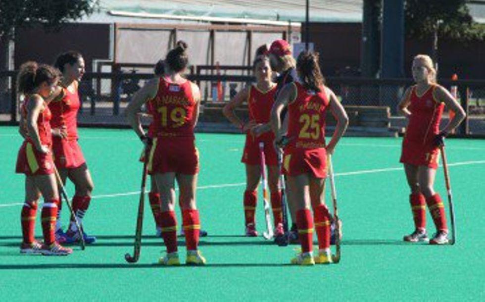 Hockey hierba (F) 2015 1420751639_902198_1420752483_noticia_grande