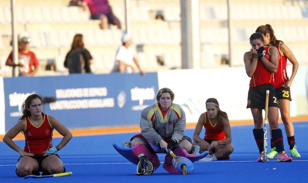 Hockey hierba (F) 2015 1434656324_029484_1434656414_noticia_grande