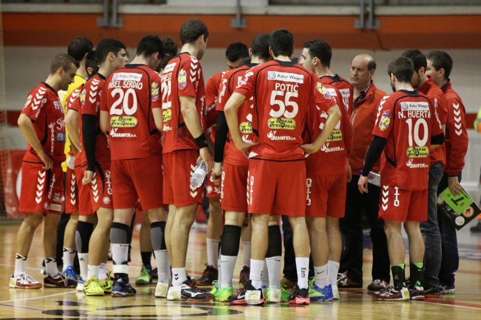 Liga Asobal 2016/17 1437591723_494019_1437591878_noticia_grande